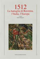 La battaglia di Ravenna