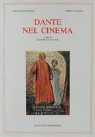Dante nel cinema