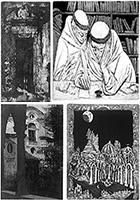 Immagini e parole di un millennio