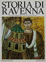 Storia di Ravenna 2-1