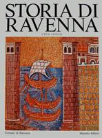 Storia di Ravenna 1