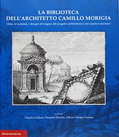 La biblioteca dell'architetto Camillo Morigia