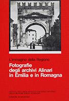 Fotografie degli archivi Alinari