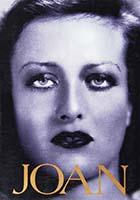 Joan Crawford. Ritratti