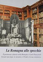 La Romagna allo specchio