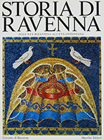 Storia di Ravenna 2-2