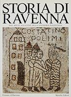 Storia di Ravenna 3