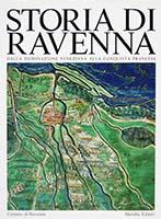 Storia di Ravenna 4