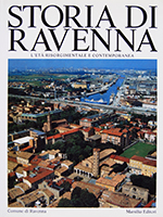 Storia di Ravenna 5