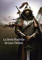 La storia illustrata da Luca Tarlazzi
