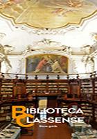 Biblioteca Classense. Breve guida