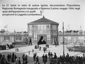 Esposizione 1904