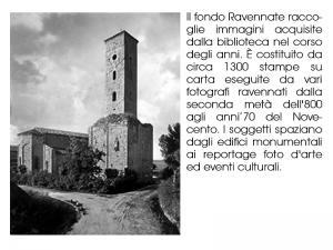 Ravennate