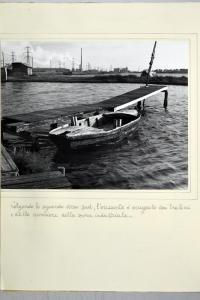 V9-70