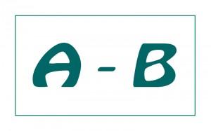 Catalogo Muratori A-B