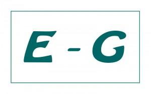 Catalogo Muratori E-G