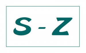 Catalogo Muratori S-Z